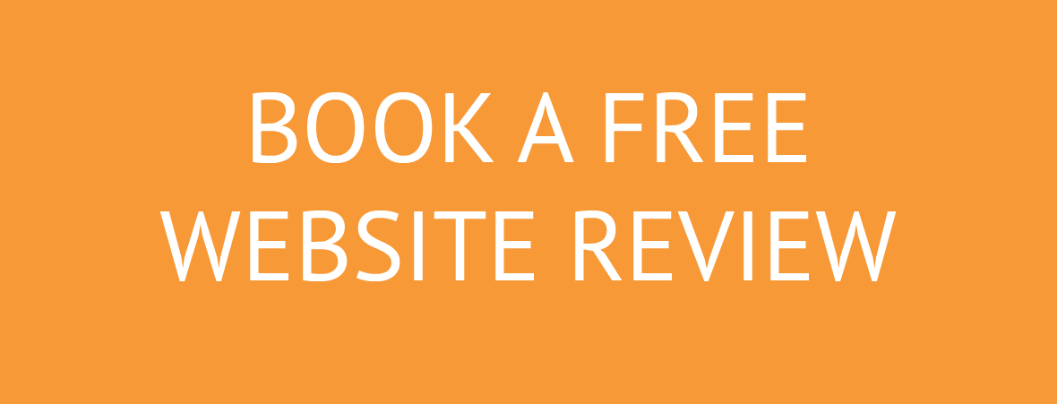 Book a free website review with GetSet Media