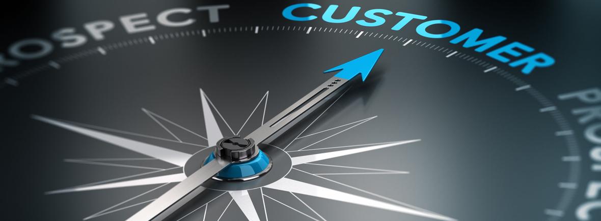 GetSet Media Business Services